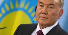 Kazakhstan addresses UNSC -- Stresses upon stakeholders to revive political trust among members