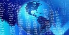 World markets hammer higher on rising metal prices 19 Jan 2018