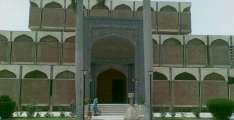 Sindh University extends date to submit exam forms