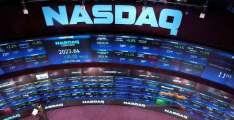 S&P 500, Nasdaq end at records despite US shutdown risk 20 january 2018
