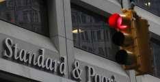 S&P raises rating on Greek debt on improved outlook 19 january 2018