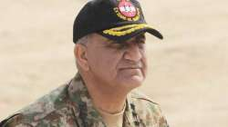 Army Chief confirms death sentence for 10 terrorists