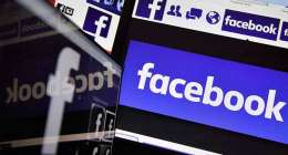 Facebook top choice for Philippines wildlife traders: monitor