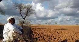 Last three years hottest on record: UN