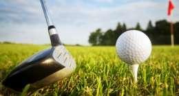 Hussain wins Royal Palm annual golf championship