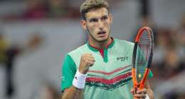 Tennis: Australian Open results - collated