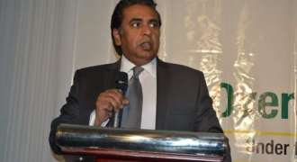 22 more houses handed over to overseas Pakistanis
